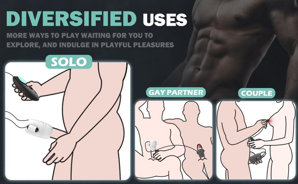 sex toy for men
