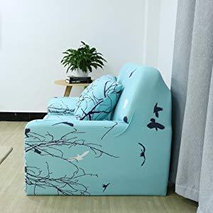 装饰性沙发封面