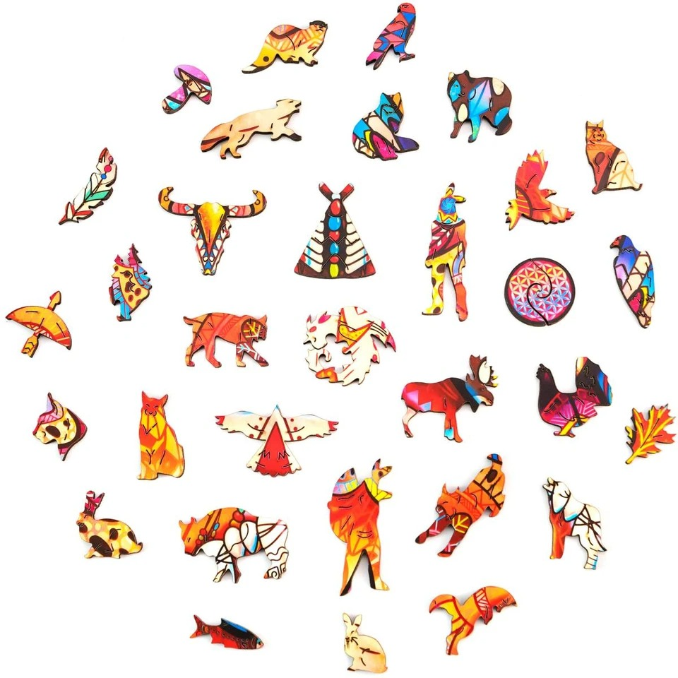 unidragon-wooden-puzzle-jigsaw-puzzle-for-adult-gentle-lynx-ks-3_480x480_2x.jpg
