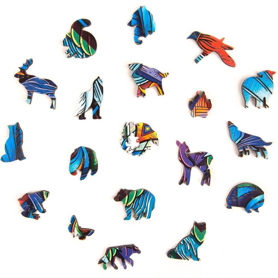 unidragon-wooden-puzzle-jigsaw-puzzle-for-adult-majestic-wolf-m-3-4620755023954_adce537a-6749-4e32-b.jpg