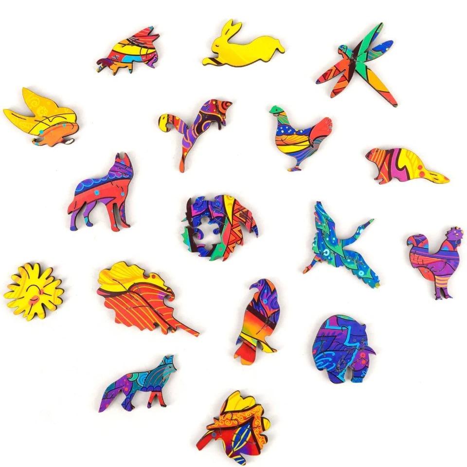 unidragon-wooden-puzzle-jigsaw-puzzle-for-adult-alluring-fox-m-3-4620755023343_480x480_2x.jpg