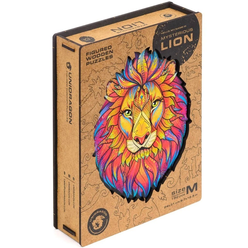 unidragon-wooden-puzzle-jigsaw-puzzle-for-adult-mysterious-lion-m-7-4620755023602_480x480_2x.jpg