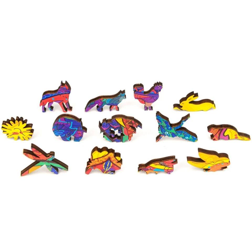 unidragon-wooden-puzzle-jigsaw-puzzle-for-adult-alluring-fox-m-4-4620755023343_480x480_2x.jpg