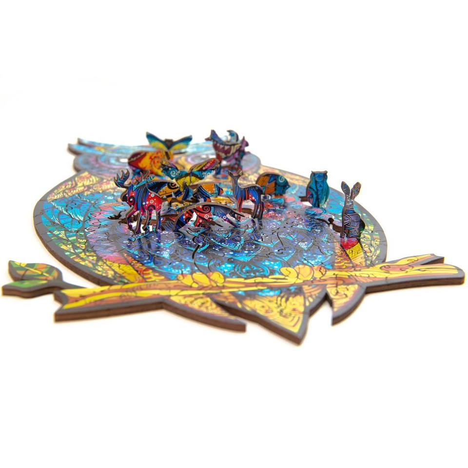unidragon-wooden-puzzle-jigsaw-puzzle-for-adult-charming-owl-m-11-4620755023381_7870ce4d-3e62-441f-b.jpg