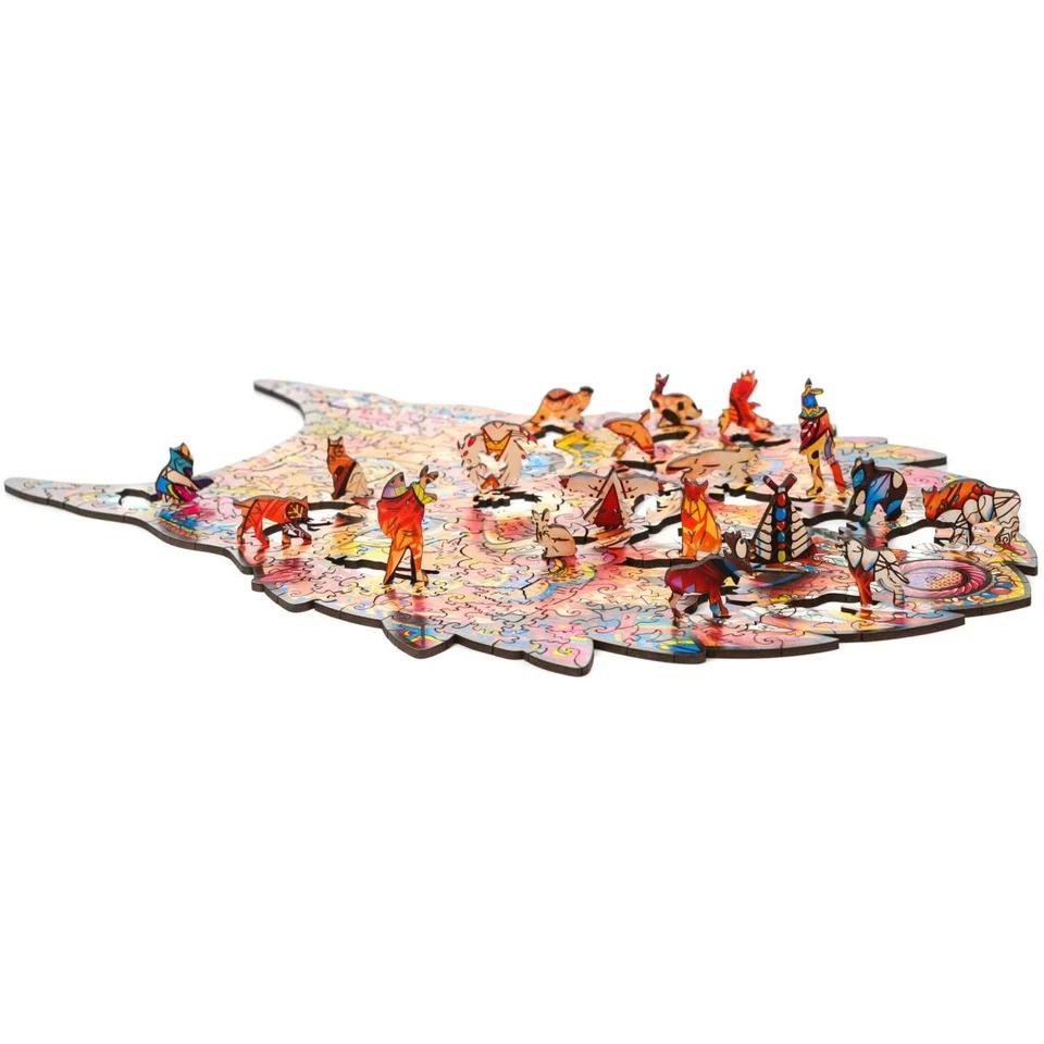 unidragon-wooden-puzzle-jigsaw-puzzle-for-adult-gentle-lynx-ks-11_480x480_2x.jpg