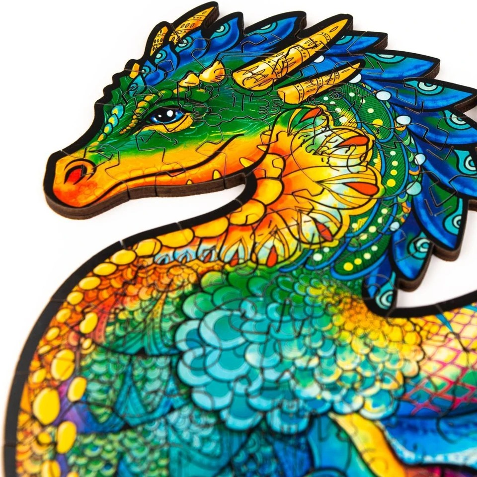 unidragon-wooden-puzzle-jigsaw-puzzle-for-adult-guarding-dragon-m-6-4620755023466_480x480_2x.jpg