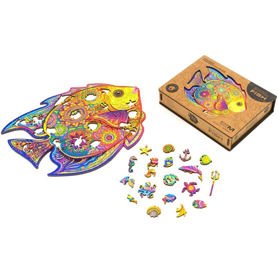 unidragon-wooden-puzzle-jigsaw-puzzle-for-adult-shining-fish-m-5-4620755023428_480x480_2x.jpg