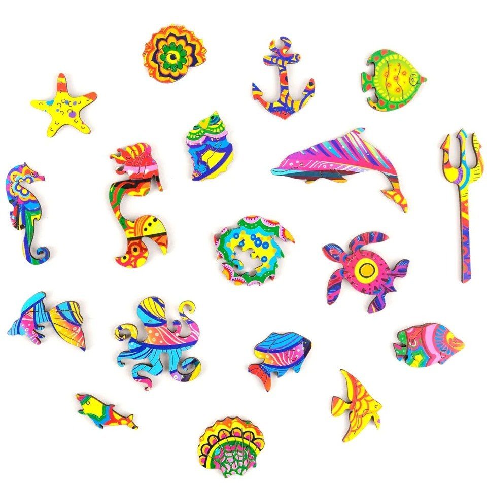 unidragon-wooden-puzzle-jigsaw-puzzle-for-adult-shining-fish-m-3-4620755023428_480x480_2x.jpg