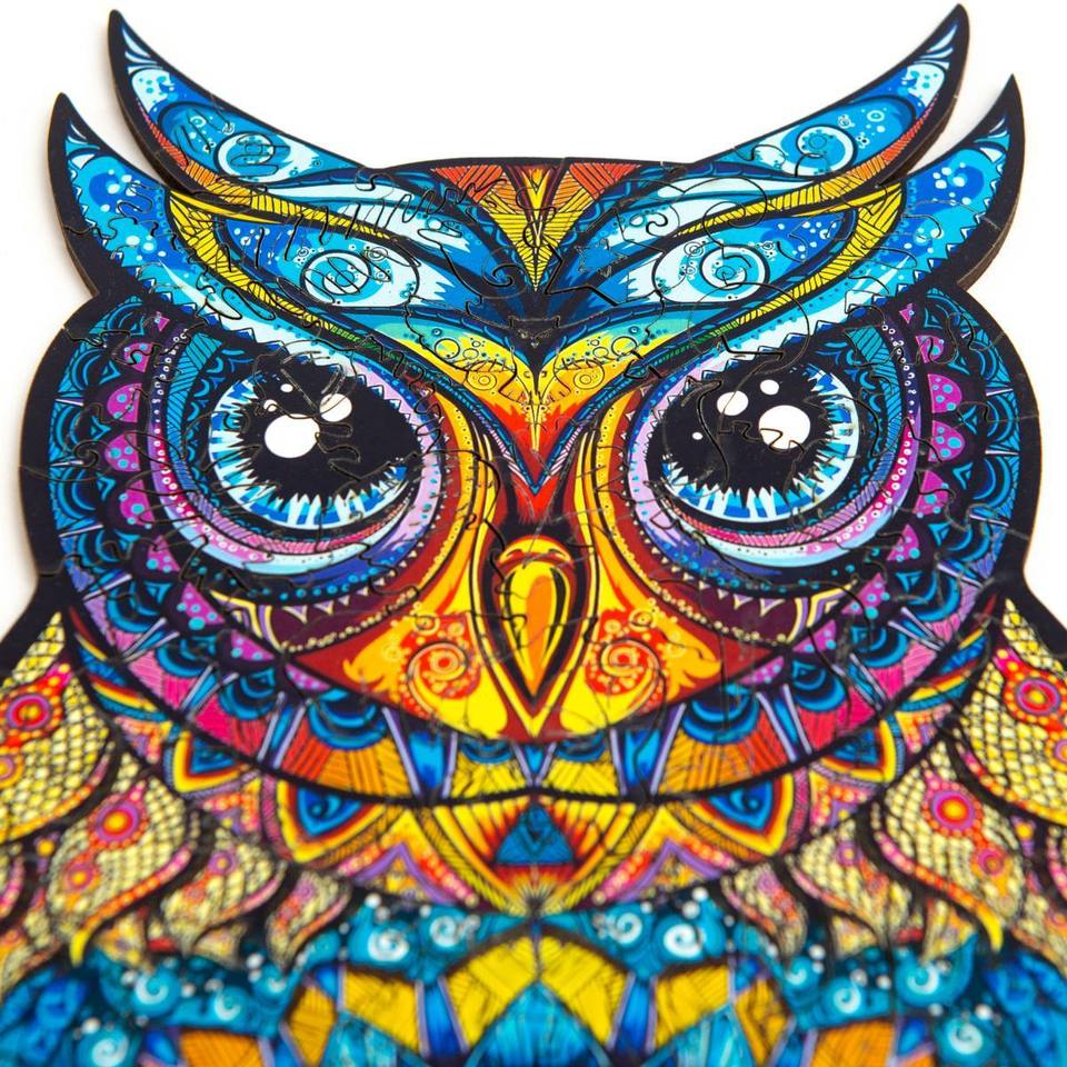 unidragon-wooden-puzzle-jigsaw-puzzle-for-adult-charming-owl-m-6-4620755023381_f3d59822-4b61-4b11-aa.jpg