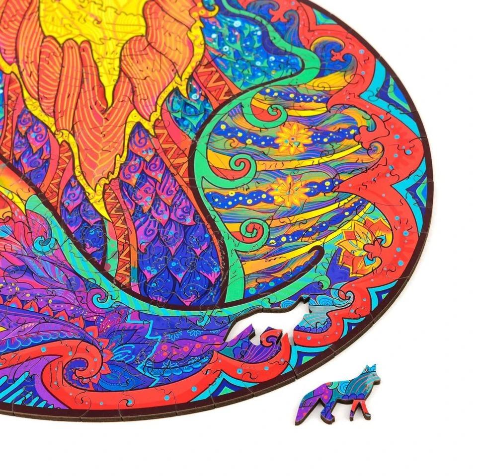 unidragon-wooden-puzzle-jigsaw-puzzle-for-adult-alluring-fox-m-10-4620755023343_480x480_2x.jpg