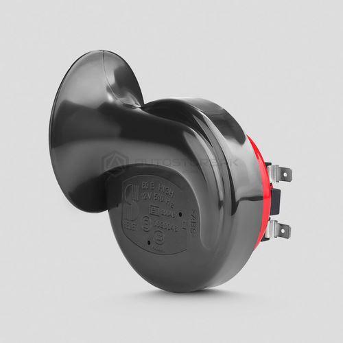 Seger Horn 60B Electric Snail Horn Best Price in Pakistan ...